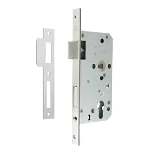 Doorspek Din Locks (Certifire)