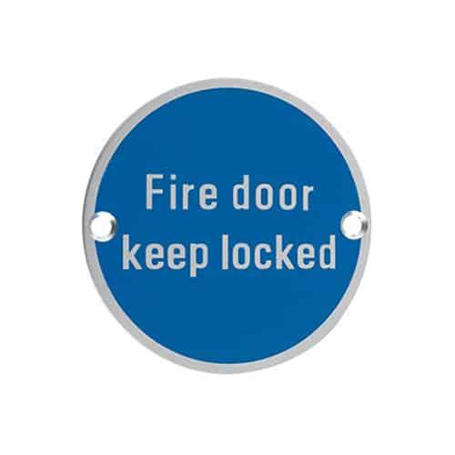 Doorspek DSFDKL