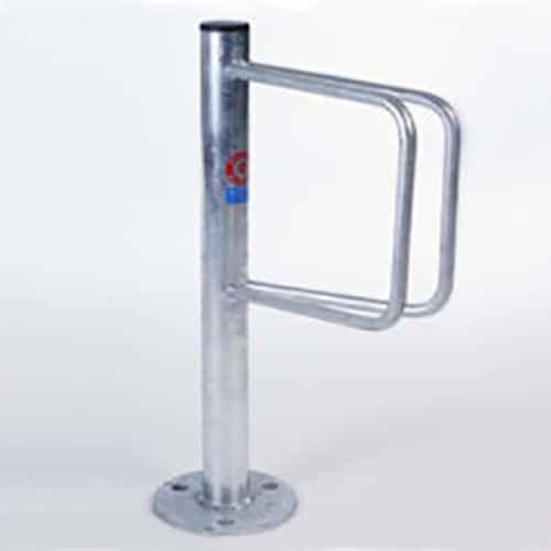 Bike Stand SR(V)
