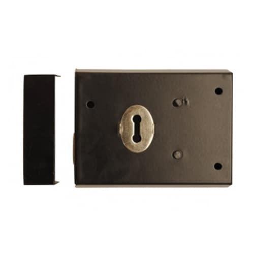 Rim Dead Locks 4″x3″