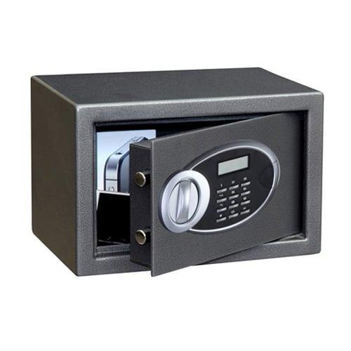 Compact SS0101E