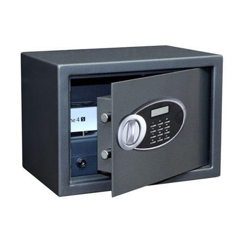 Compact SS0102E
