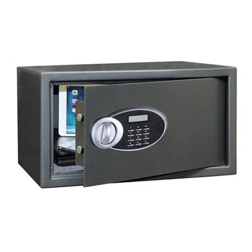 Compact SS0103E