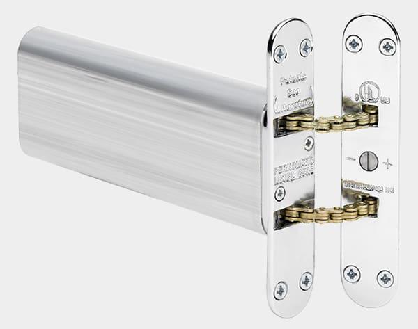 Perkomatic Door Closer