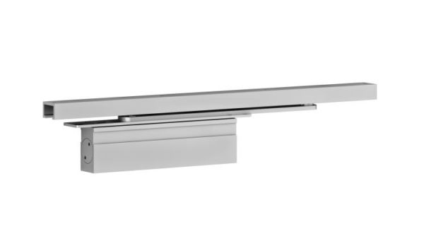 UNION SC-CE3F CONCEALED DOOR CLOSER